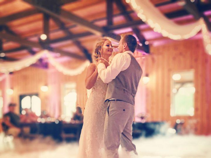 Tmx B62aa6a2 C75e 4985 A232 Fd60fb9f31ae 51 948631 160954268531320 Oklahoma City, OK wedding dj