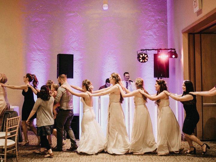 Tmx Img 3414 51 948631 157378236454056 Oklahoma City, OK wedding dj