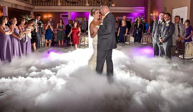 Tmx Img 4837 51 948631 157378374359468 Oklahoma City wedding dj
