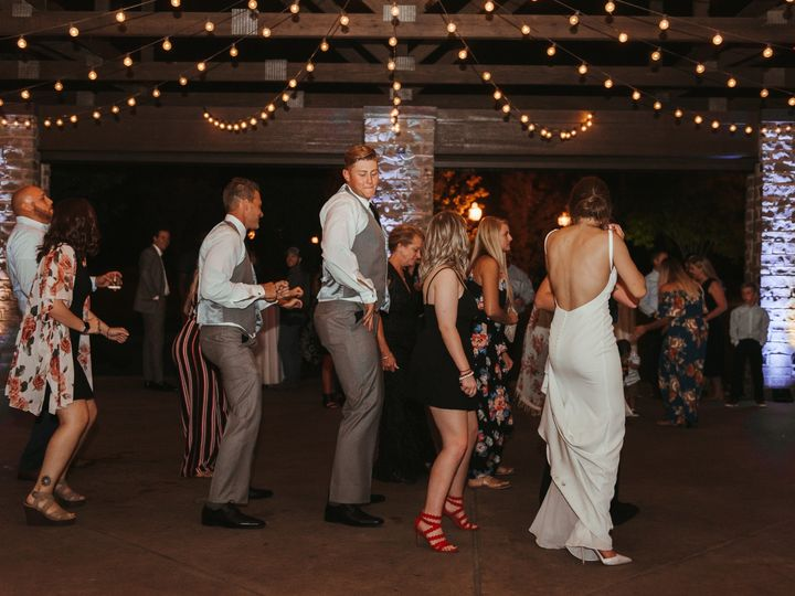Tmx Img 5013 51 948631 157378375340733 Oklahoma City, OK wedding dj