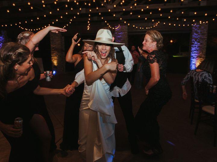 Tmx Img 5018 51 948631 157378375590997 Oklahoma City, OK wedding dj