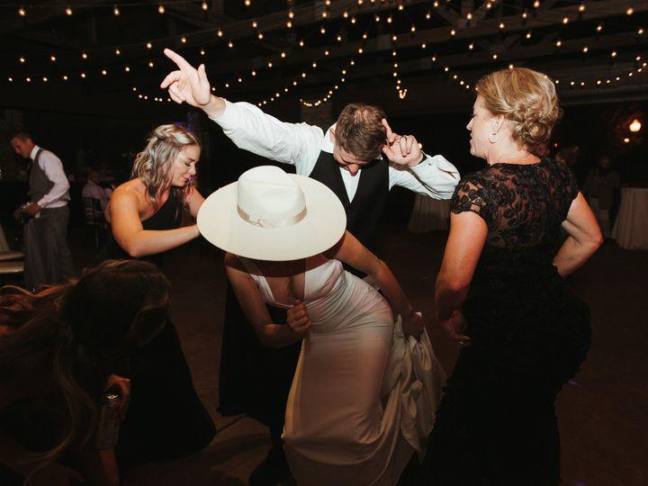 Tmx Img 5019 51 948631 157378376013407 Oklahoma City, OK wedding dj