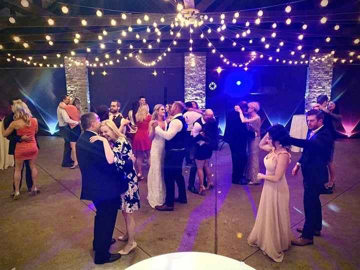 Tmx Img 5071 51 948631 157378376281188 Oklahoma City, OK wedding dj