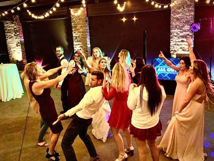 Tmx Img 5094 51 948631 157378376079364 Oklahoma City, OK wedding dj