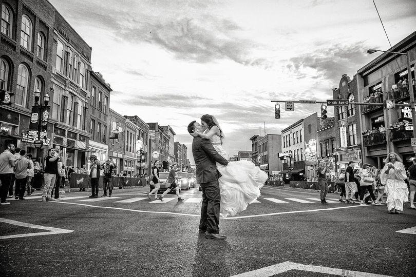 nashville photography group wedding photographers