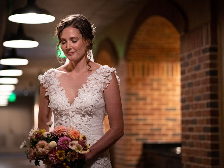 Tmx 103 51 1979631 160149632684715 Madison, WI wedding beauty