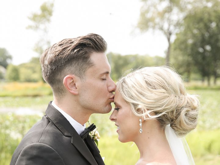 Tmx 20200822 Rg 1351 51 1979631 160349072977273 Madison, WI wedding beauty
