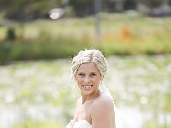 Tmx 20200822 Rg 1435 51 1979631 160349071286516 Madison, WI wedding beauty