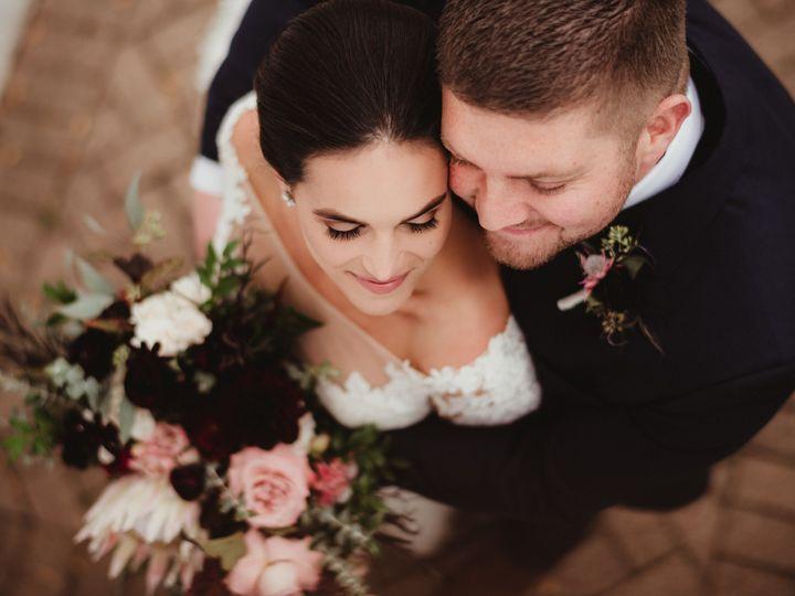 Tmx 257 To1 3725 51 1979631 160710142232652 Madison, WI wedding beauty