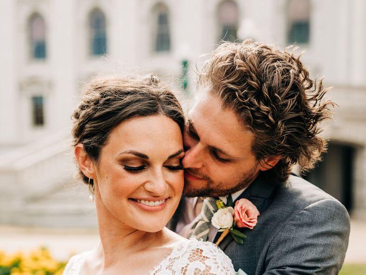 Tmx 342 082220 51 1979631 160149607264878 Madison, WI wedding beauty