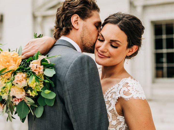 Tmx 367 082220 51 1979631 160149608851342 Madison, WI wedding beauty
