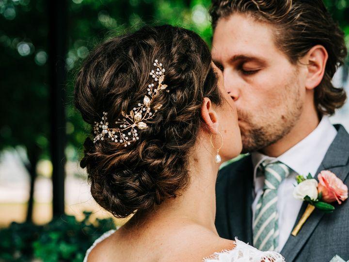 Tmx 406 082220 51 1979631 160149609830584 Madison, WI wedding beauty