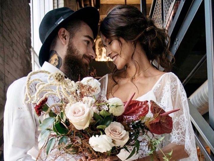 Tmx 7f57b268 1374 491d A295 A3cc2bd4655d 51 1979631 160461554978988 Madison, WI wedding beauty