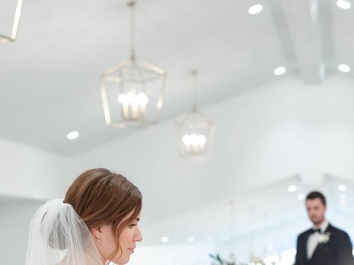 Tmx Be5a3858 51 1979631 160815656393651 Madison, WI wedding beauty