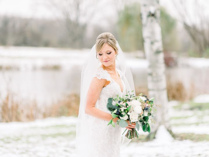 Tmx Bridegroom 059 51 1979631 159743528632365 Madison, WI wedding beauty