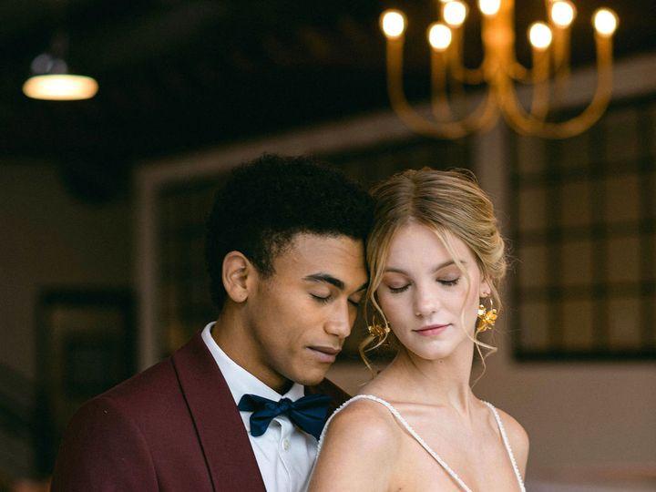 Tmx Dsc 7712 51 1979631 160685569849339 Madison, WI wedding beauty