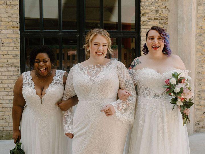 Tmx Goodmooncollective 7102 51 1979631 160149672323484 Madison, WI wedding beauty