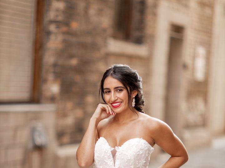 Tmx Img 8970 51 1979631 160349074482870 Madison, WI wedding beauty