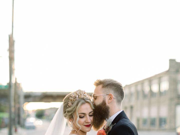 Tmx Ljb13 51 1979631 161073481715403 Madison, WI wedding beauty
