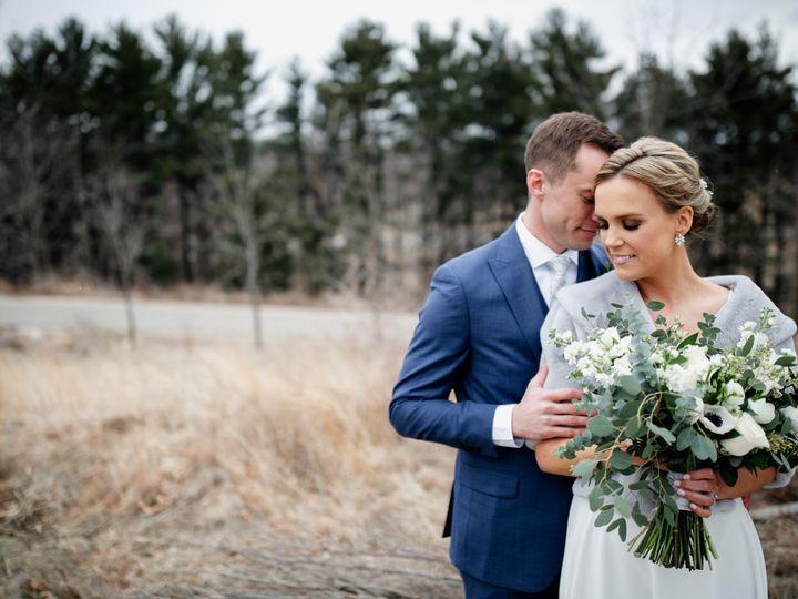 Tmx Maureen Dereks Wedding 102 51 1979631 160349070918440 Madison, WI wedding beauty