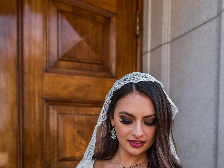 Tmx Obe 00649 51 1979631 160149648184102 Madison, WI wedding beauty