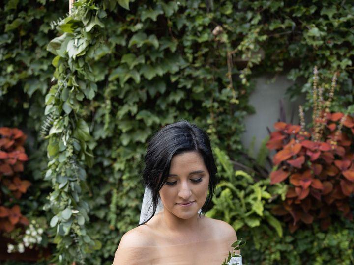 Tmx Rachelaustin Weddingday Elladelephoto 367 51 1979631 160149722860747 Madison, WI wedding beauty