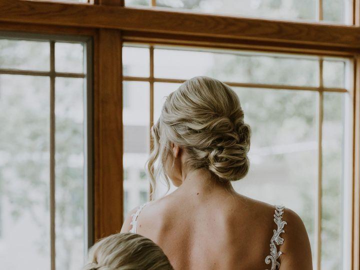 Tmx Theweddingofkemalandjulia27of806 51 1979631 159743540547172 Madison, WI wedding beauty