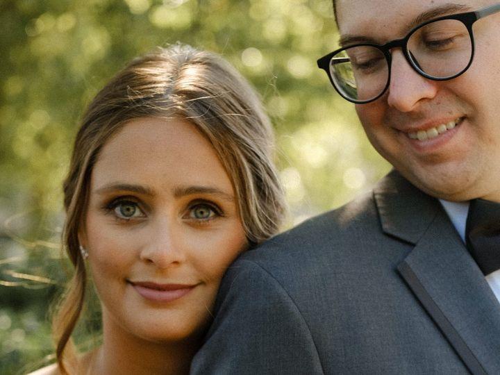 Tmx Wedding 237 51 1979631 160443711797259 Madison, WI wedding beauty