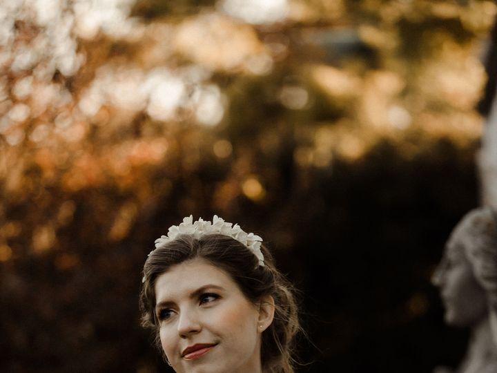 Tmx Zoederek Weddingpreview 15 51 1979631 161074396544939 Madison, WI wedding beauty