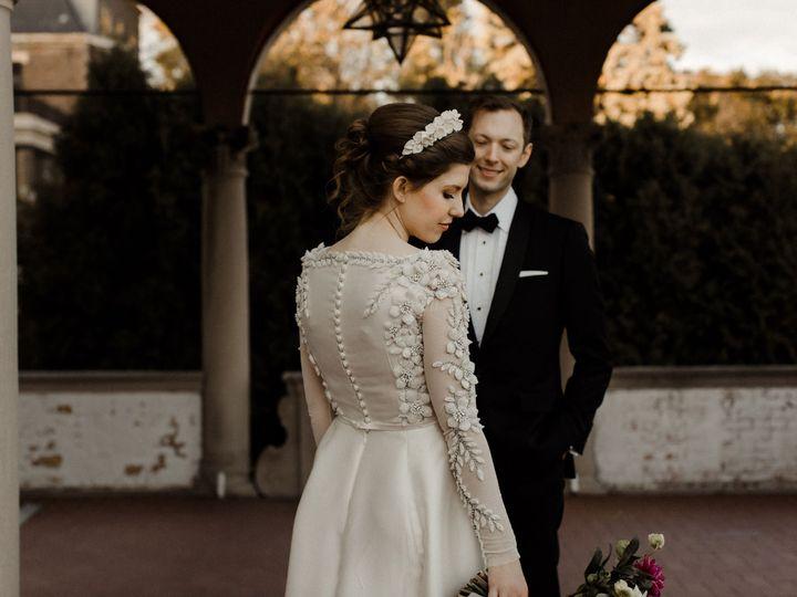 Tmx Zoederek Weddingpreview 29 1 51 1979631 161074399326328 Madison, WI wedding beauty