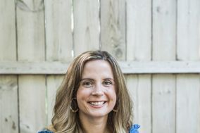 Engagement Coaching with Jonna Phillips