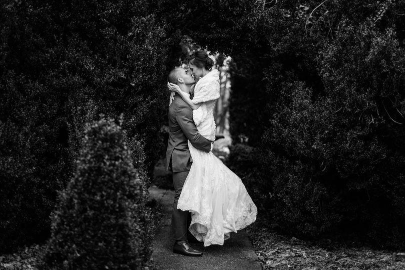 beauty of the soul studio northern virginia wedding bride groom 01 51 999631 157835531691754