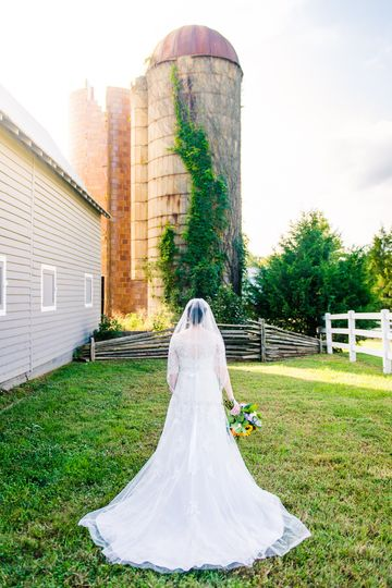 emily annette photography northern virginia nova wedding photographer bridal bride portrait amber grove richmond wedding country 51 999631