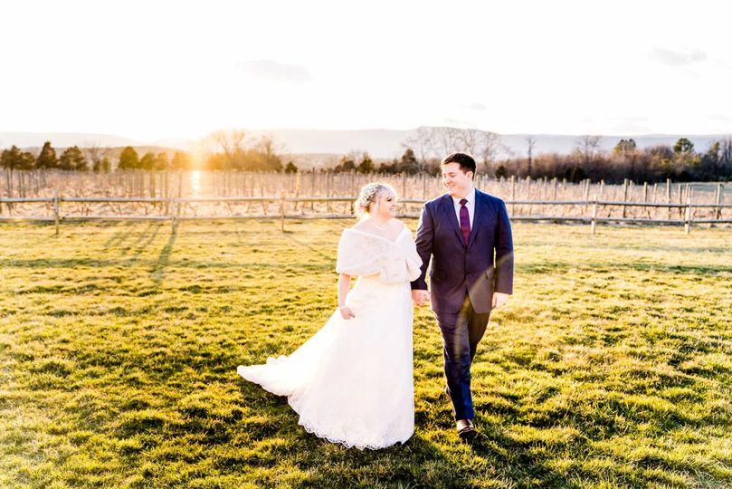 faithbrooke barn vineyard wedding luray northern virginia beauty of the soul studio 004 51 999631 159675396723967
