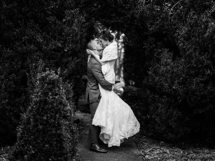 Tmx 34 Beauty Of The Soul Studio Northern Virginia Wedding Bride Groom 01 51 999631 157835531691754 Fairfax, VA wedding photography
