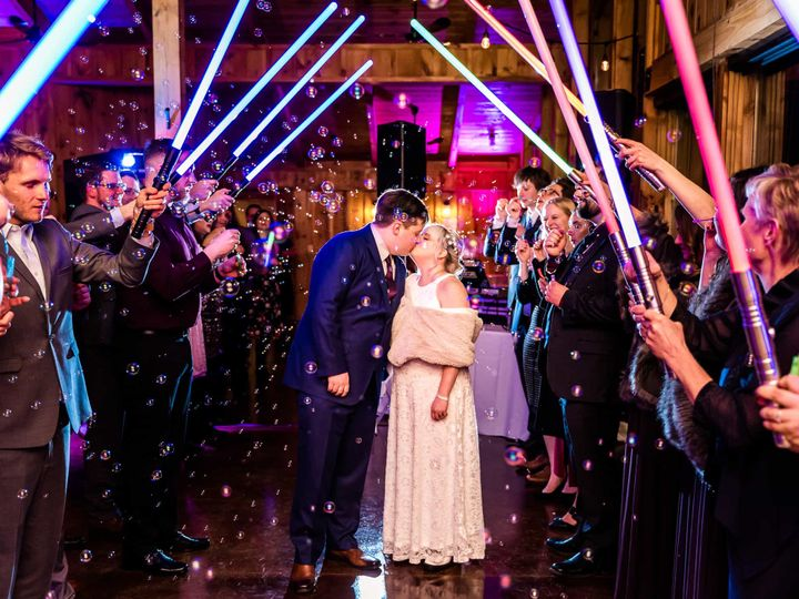 Tmx Faithbrooke Barn Vineyard Wedding Luray Northern Virginia Beauty Of The Soul Studio 005 51 999631 159675396752118 Fairfax, VA wedding photography