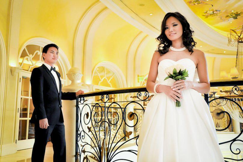 las vegas wedding photography 24