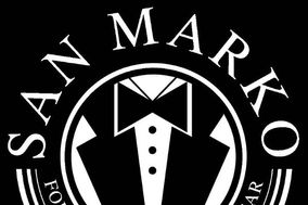 San Marko Tuxedos, Custom Clothing & Limousines
