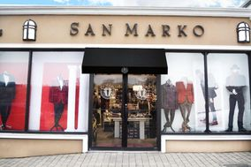 San Marko Formals & Fine Men's Wear