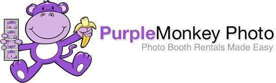 purplemonkeylogo