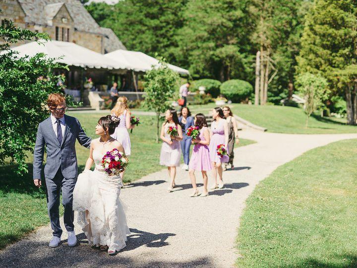 Tmx Evadanportraits Dsc1112 51 750731 Fairfield, New York wedding planner