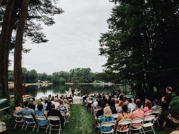 Tmx Fullresolution20170708148 51 750731 Fairfield, New York wedding planner