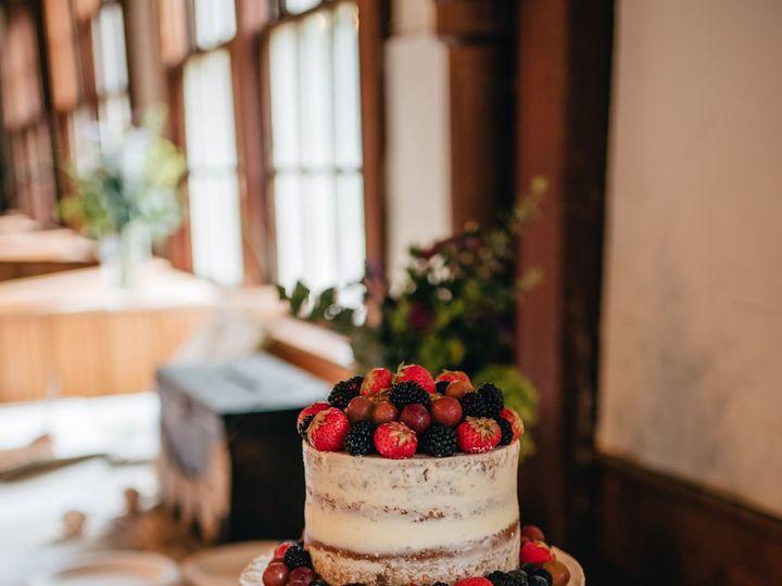 Tmx Fullresolution20170708311 51 750731 Fairfield, New York wedding planner