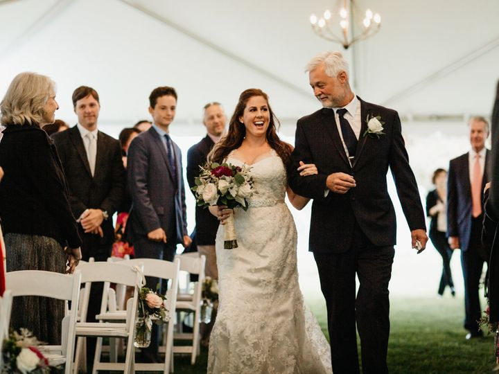Tmx Kirstenmike Webquality Ceremony 51 51 750731 Fairfield, New York wedding planner