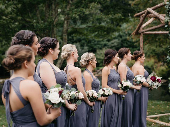 Tmx Kirstenmike Webquality Ceremony 78 51 750731 Fairfield, New York wedding planner
