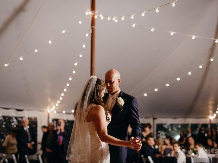 Tmx Kirstenmike Webquality Reception 83 51 750731 Fairfield, New York wedding planner