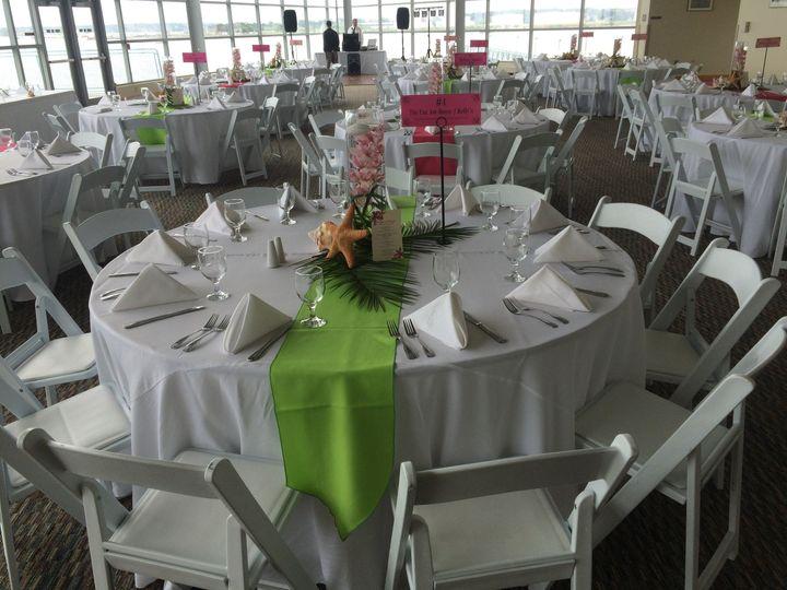 Tmx 1467508282670 Img5114 Portland wedding catering