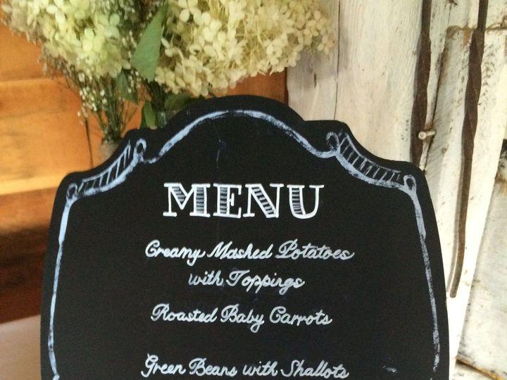 Tmx 1526396187 0bfe87cd6124c3f1 1467508454139 Img2250 1 Portland wedding catering