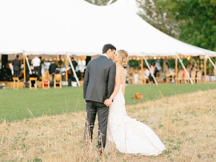 Tmx 1520696009 E48d6f822888acb5 1520696007 258d2876a105deb1 1520696006130 1 20170622 Amy And F Frederick, MD wedding photography