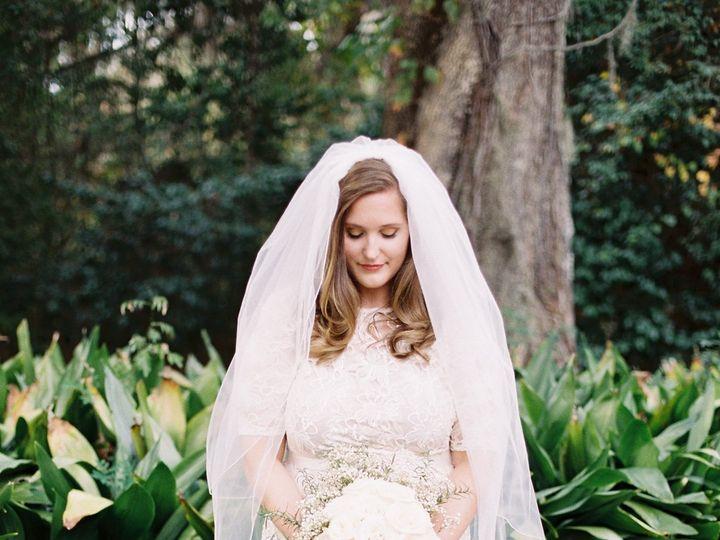 Tmx 20161105 Light And Arrow Sharrow Wedding 91 51 770731 158949981122844 Frederick, MD wedding photography